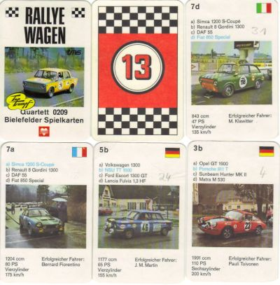 bi-0209_Rallyewagen_150s