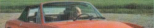 cropped-sportwagen_header_3002.jpg