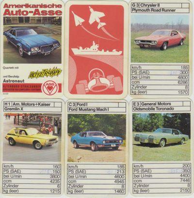 ass-3222_Amerikanische_Auto-Asse-200s