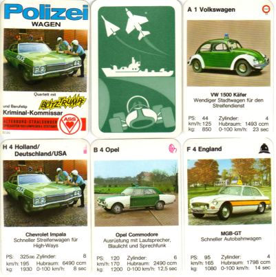 ass_3220_Polizeiwagen