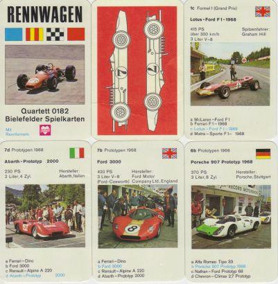 Bielefelder_0182_Rennwagen-Brabham