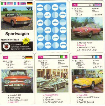 fx_52522_Sportwagen_VW-Porsche_914_6