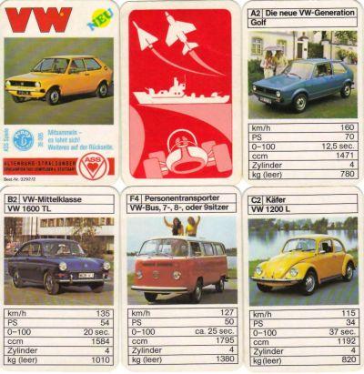 ass-3292-2_VW_Polo