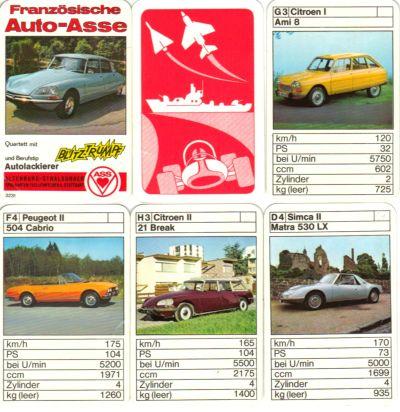 ass_3231_franz_Auto-Asse