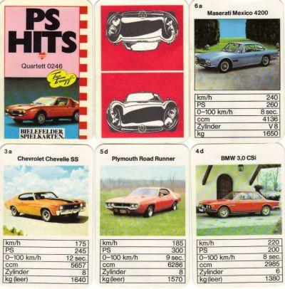 bi-0246_PS-Hits_150s