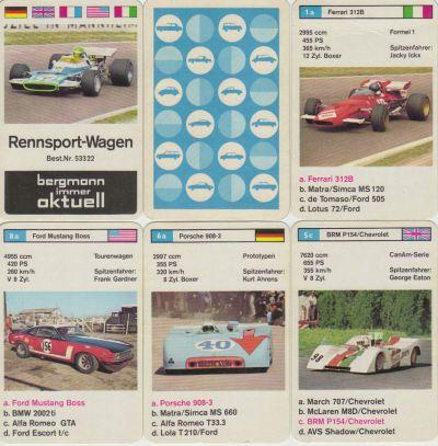 fx-53322-bergmann_Rennsport-Wagen