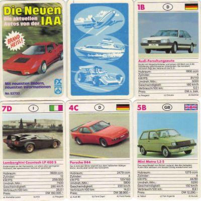 fx-Die_Neuen_IAA_150s