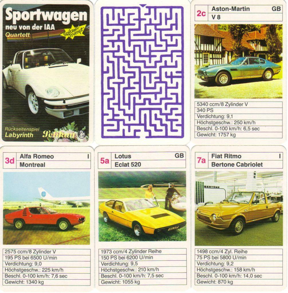 Pelikan_Sportwagen_IAA_Porsche