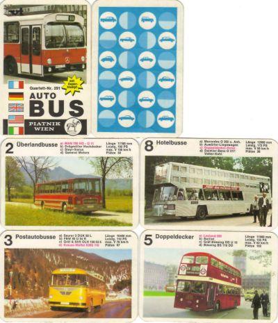 piatnik-291_Autobus