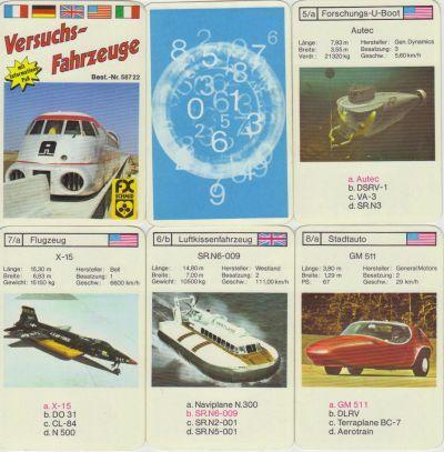 fx-58722_Versuchsfahrzeuge_Aerotrain