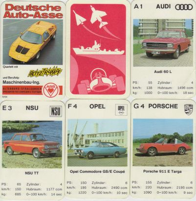 ass-3206_Dt_Auto-Asse_C111