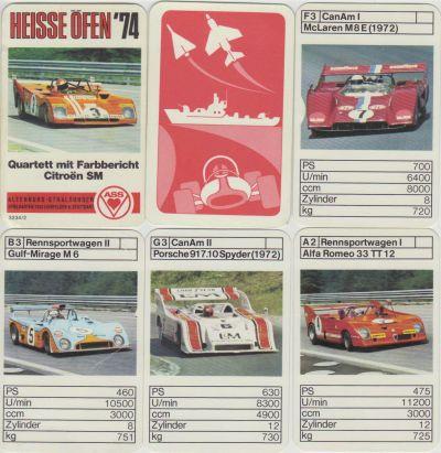 ass-3234-2_Heisse-Öfen-74-Ferrari_312_PB