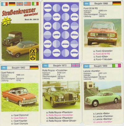 fx-59022_Straßenkreuzer_Ford_Granada