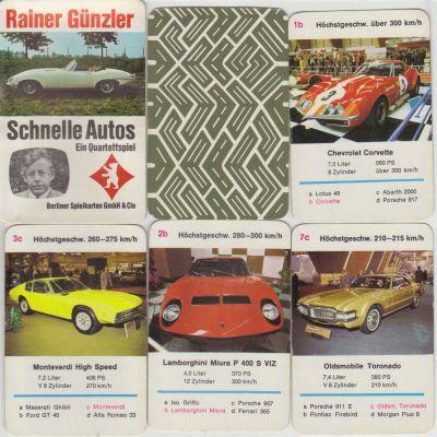 be-guenzler_Schnelle_Autos_Jaguar