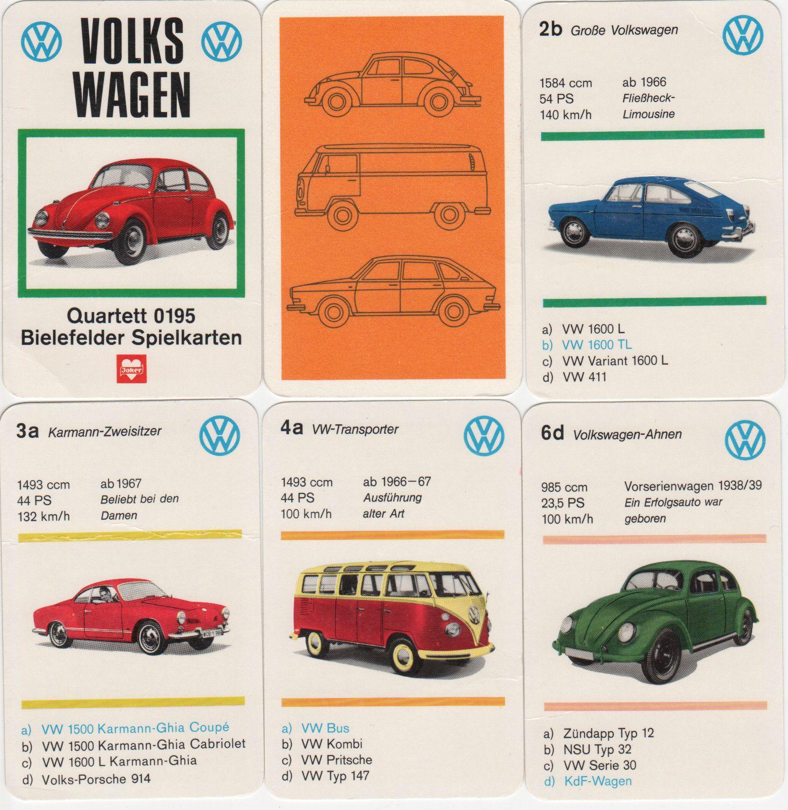 bielefelder_0195_Volkswagen