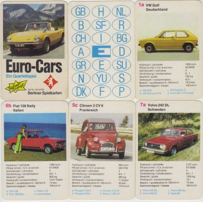 be-Euro-Cars_Triumph_Spitfire