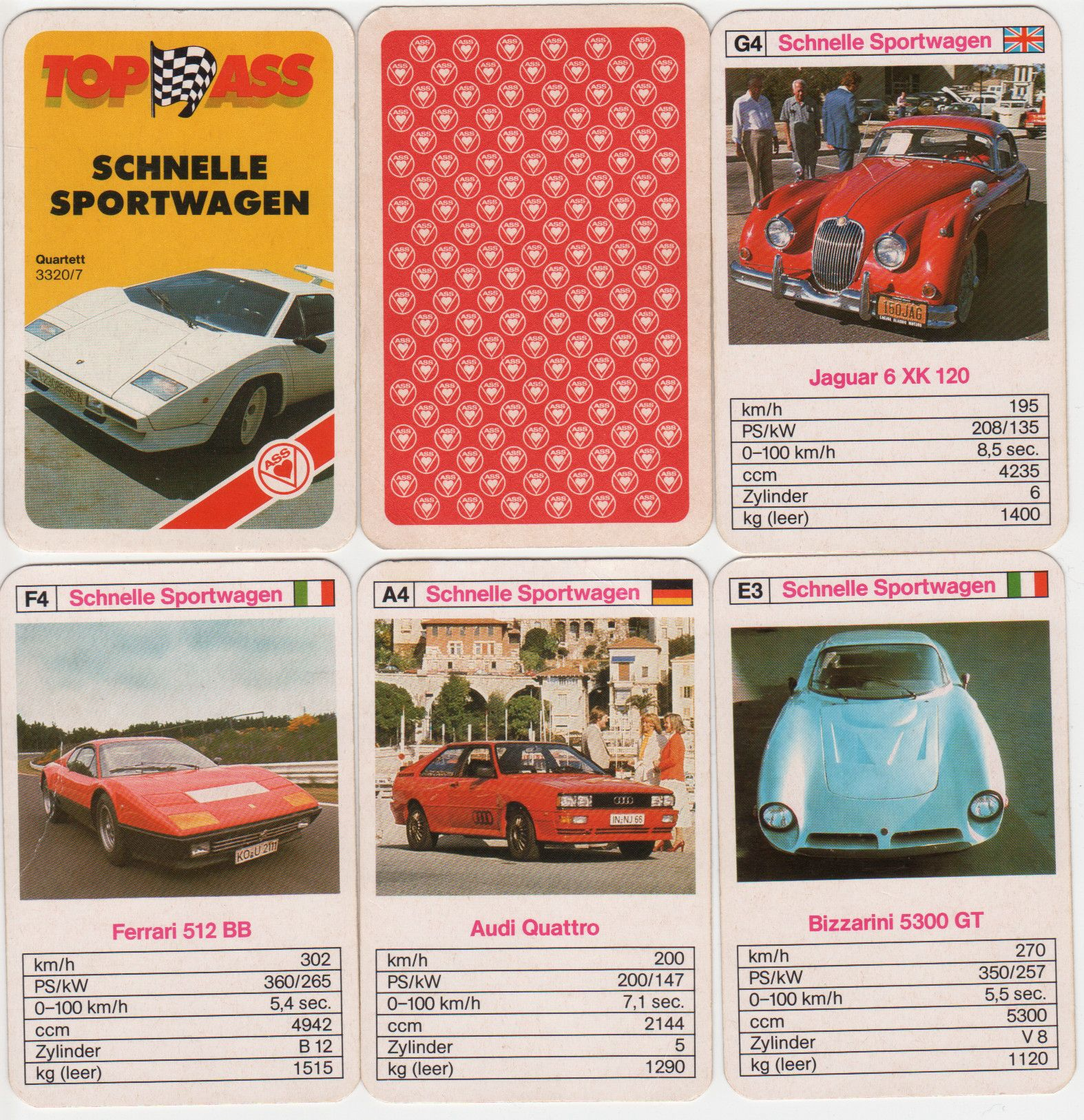 ass-3320-7_Schnelle_Sportwagen_Countach