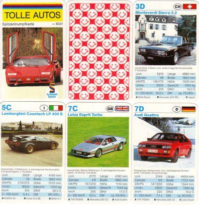 Schmidt_Tolle_Autos_631_8331_Countach