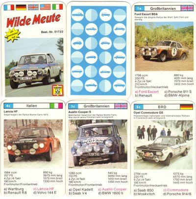 fx-51722_Wilde_Meute_BMW