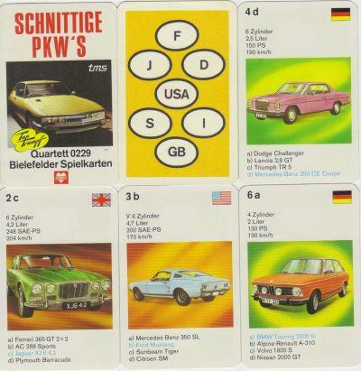 bi-0229_Schnittige_PKWs_Citroen_SM