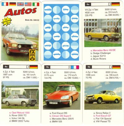fx-52622_Autos_Commodore