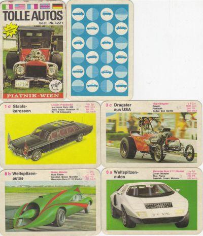 pi-4221_Tolle_Autos_hotrod