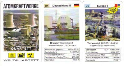 weltquartett-atomkraftwerke
