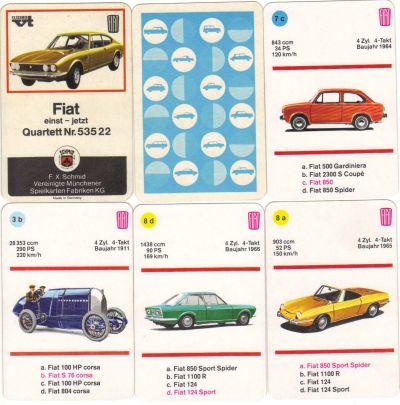 fx-53522_Fiat_Dino_1969