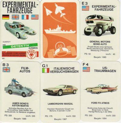 ass-Experimentalfahrzeuge_680_James_Bond_Aston