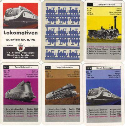 fx-II76-Lokomotiven-Quartett