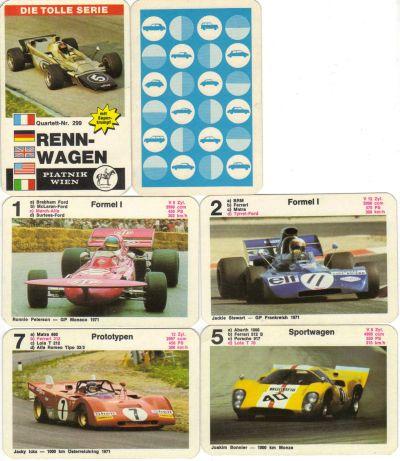 pi-299_Rennwagen-Quartett_Lotus