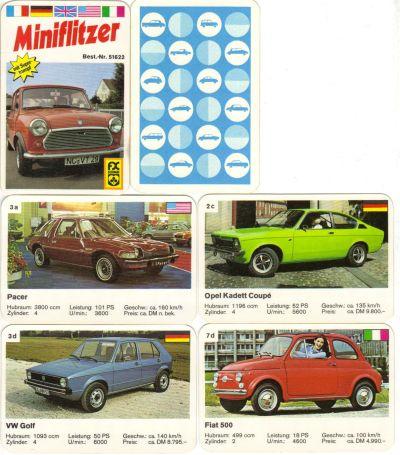 fx-51622_Miniflitzer_Autoquartett