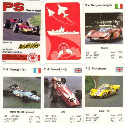 ass-3200_PS-Rennwagen_Quartett_Lotus