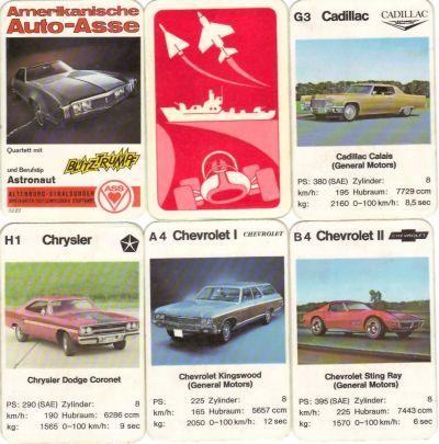 ass-3222_Amerikanische_Auto-Asse Muscle-Cars_Toronado