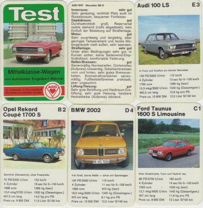 ass-3260_Test_Mittelklasse-Autoquartett_Audi
