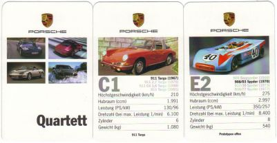 Porsche_Quartett