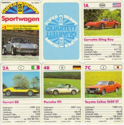 fx-52522_Sportwagen_+2