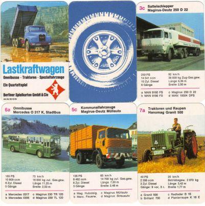 be-501319_Lastkraftwagen_Berliner_LKW-Quartett