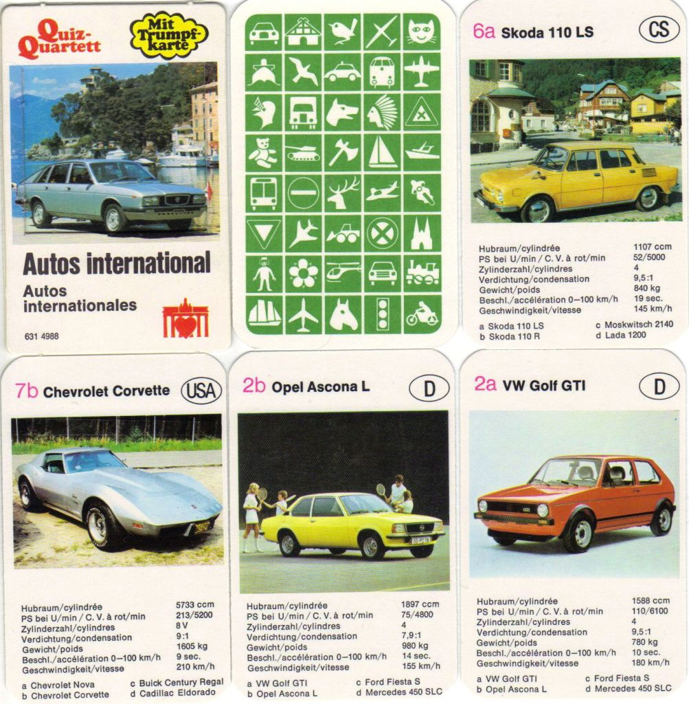be-6314988_Autos_International_Bären-Spiele