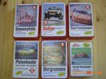Karten spiele 011