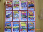 Karten spiele 044