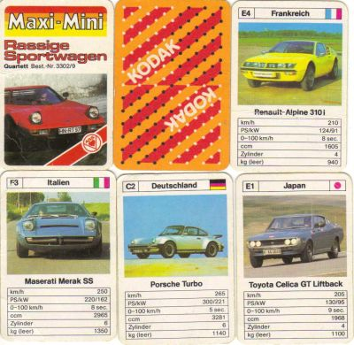ass-3302-9_maxi-mini-Quartett_Rassige_Sportwagen_Stratos