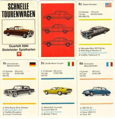 bi-0204_Schnelle_Tourenwagen_Autoquartett_Rolls-Royce