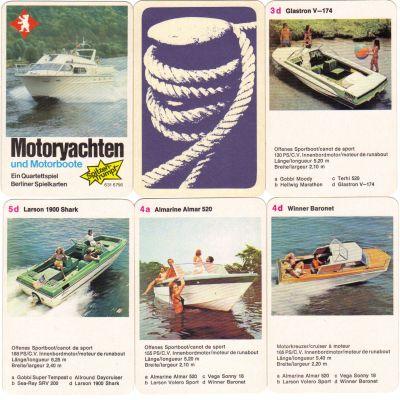 be-Motoryachten_6316756_Schiffsquartett