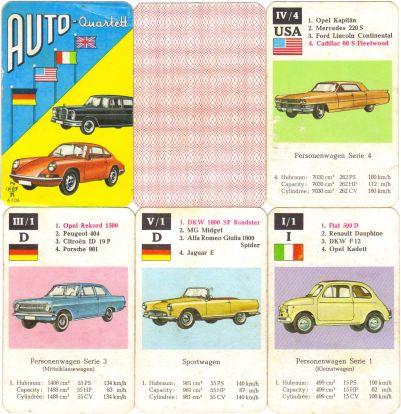 PV-6106_Pestalozzi_Auto-Quartett_Porsche_901