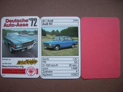 ASS-Deutsche_Auto-Asse_72 rot Auto-Quartett