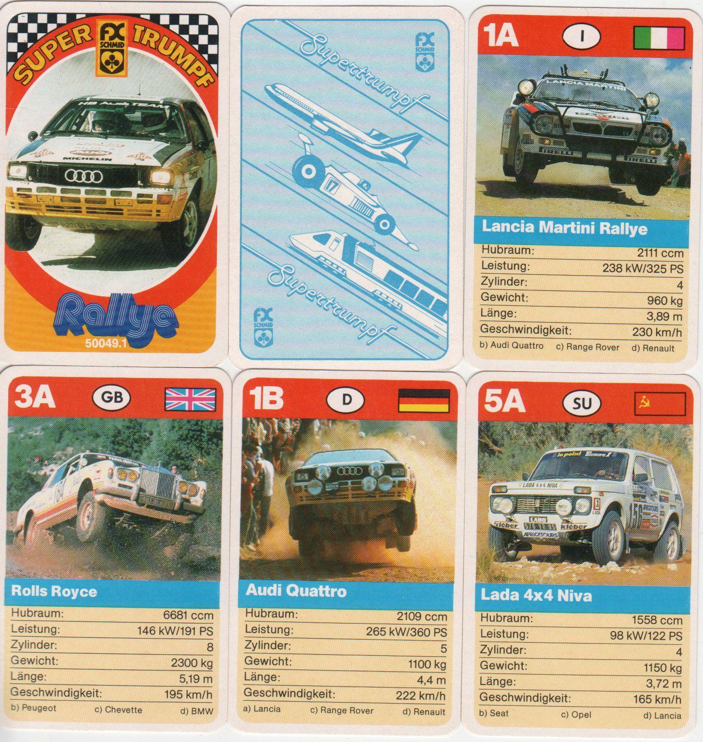 fx-50049-1_Rallye_Audi-Quattro_Quartett