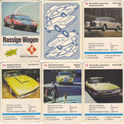be-6316764_Rassige_Wagen_Quartettspiel