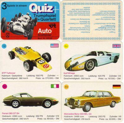 fx-87022_Quiz-Trumpfspiel-Quartett