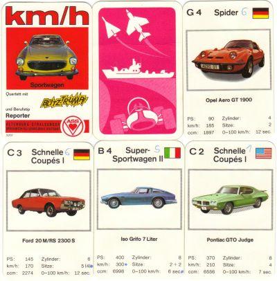ASS-3201-km-h-Sportwagen-Autoquartett_Volvo_1800